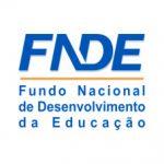logo_fnde