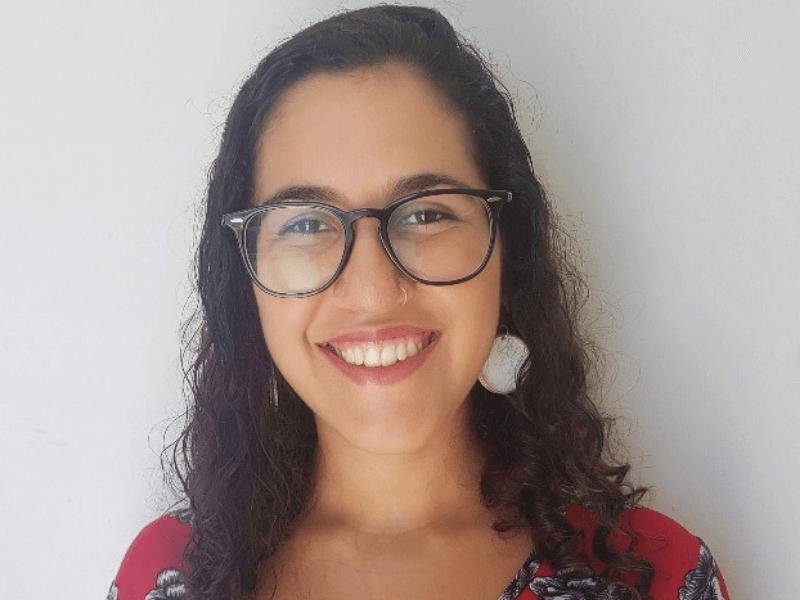 Foto Gabriela Guimarães(1)