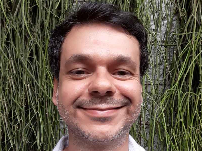 Rodrigo_Salgueiro